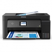 Impressora Multifuncional A3 EcoTank L14150 Epson 29560