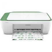 Impressora Multifuncional Deskjet Ink Advantage 2376 7WQ02A