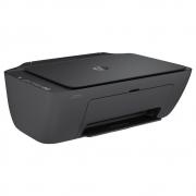 Impressora Multifuncional Deskjet Ink Advantage 2774 (7FR22A) Preta HP 29837