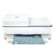 Impressora Multifuncional Deskjet Plus Ink Advantage 6476 5SD79A HP 29217