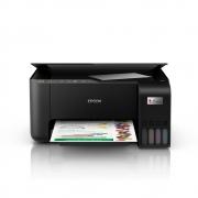 Impressora Multifuncional Ecotank L3250 Epson 30370