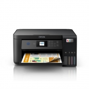 Impressora Multifuncional Ecotank L4260 Epson 30369