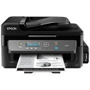 Impressora Multifuncional EcoTank M205 Epson 18798