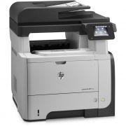 Impressora Multifuncional Laserjet Pro Mono M521DN A8P79A HP 19047