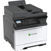 Impressora Multifuncional Laser Color CX421ADN Lexmark 28943