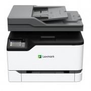 Impressora Multifuncional Laser Color MC3224ADWE Lexmark 29393