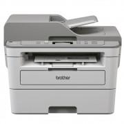 Impressora Multifuncional Laser Mono DCP-B7535DW Brother 27536