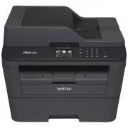 Impressora Multifuncional Laser Mono MFC-L2740DW Brother 21808