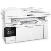 Impressora Multifuncional Mono Laser Pro M132FW G3Q65A HP 24060