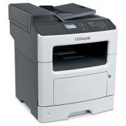 Impressora Multifuncional Laser Mono MX310DN Lexmark 24839