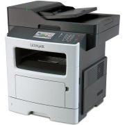 Impressora Multifuncional Laser Mono MX511DE Lexmark 24937