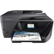 Impressora Multifuncional Officejet Pro 6970 J7K34A HP 23330