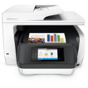 Impressora Multifuncional Officejet Pro 8720 HP 22977