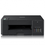 Impressora Multifuncional Tank DCPT 420W Brother 30197