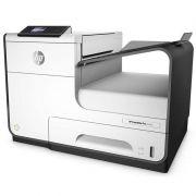 Impressora Officejet Pro X452DW D3Q16C HP 23078