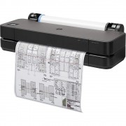 Impressora Plotter Designjet T250 e-Printer 24 Polegadas HP 29517