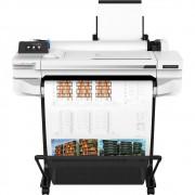 Impressora Plotter HP Designjet T530 e-Printer 24 Polegadas 5ZY60A 27628