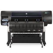 Impressora Plotter HP Designjet T7200 42 Polegadas F2L46A 21349