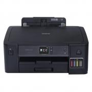 Impressora Tanque de Tinta A3 HL T4000DW Brother 27537