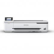 Impressora Wireless Surecolor 24'' Polegadas T3170 Epson 27241
