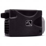 Inversor de Potência 12V para 110V 150W Saída USB AU900 Multilaser 30581