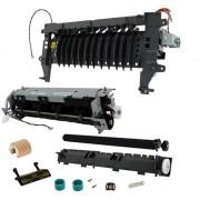 Kit de Manutenção Lexmark 40X8434 110V 23123