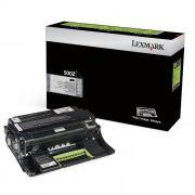 Kit Fotocondutor Lexmark 50F0Z00 500Z 19240