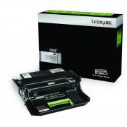 Kit Fotocondutor Lexmark 52D0Z00 19245