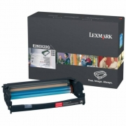 Kit Fotocondutor Lexmark E260X22G 12988