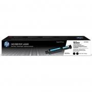 Kit Recarga de Toner Neverstop HP 103AE W1103AE Original Pacote Duplo 30077