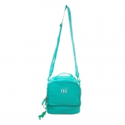 Lancheira Yes Casual Verde Claro LC1902 VD_C 28259