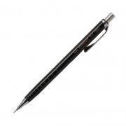 Lapiseira 0.5mm Pentel Tecnica Orenz Antiquebra Preta PP505-A 23956