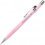 Lapiseira 0.5mm Pentel Tecnica P205 B&G Rosa Claro P205-LP 26657