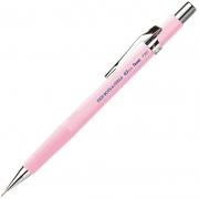 Lapiseira 0.7mm Pentel Tecnica P207 B&G Rosa Claro P207-Lp 26656