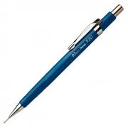 Lápiseira 0.7mm Pentel Técnica Azul P207-C 01797