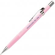 Lapiseira 0.9mm Pentel Tecnica P209 B&G Rosa Claro P209-Lp 26660