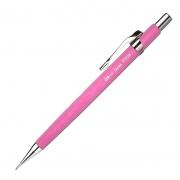 Lapiseira 0.9mm Pentel Técnica Rosa P209-P 17032