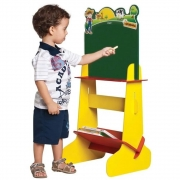 Lousinha Infantil Dupla Stalo Fazenda 8738 29244