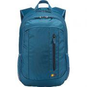 Mochila Case Logic Para Notebook 15 Jaunt Azul Wmbp115 Az 26941