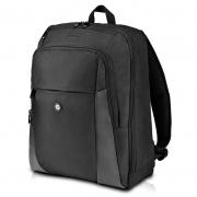 Mochila HP Para Notebook 15,6 Essentials Hid24Aa 28286