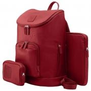 Mochila HP para Notebook 15,6 Feminina Cayman 26055