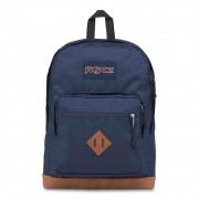 Mochila Jansport City View Navy 3P3U003 29854