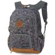 Mochila Notebook UP4YOU Camuflado Cinza Mj48679Up 28421
