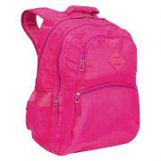 Mochila Sestini College Crinkle Rosa 075577-08 26276