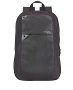 """Mochila Targus para Notebook New Ultralight 15.6"""" TBB565DI70 30310"""