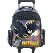Mochilete Xeryus Batman Gothan Guardian 7590 26440