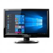 """Monitor de LCD 19,5"""" E2002B Lenovo 29617"""