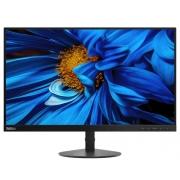 Monitor LCD 21,5 Polegadas Lenovo S22E-19 HDMI 30246