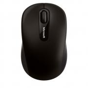 Mouse Microsoft Sem Fio Mobile Bluetooth Preto PN700008 27687