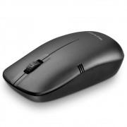 Mouse Multilaser Sem Fio 2.4 Ghz USB Preto MO285 29933